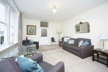 1 bedroom Apartment to rent in Queen's Gate, SW7
