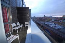 2 bed Apartment in 11-15 Whitworth Street...
