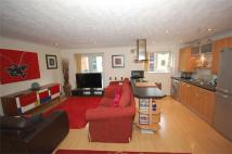 Apartment to rent in Stretford Road, Hulme...