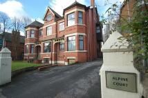 Apartment to rent in Alpine Court...