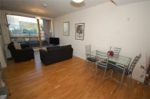 2 bedroom Apartment in Beaumont Building...