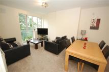 Carthorpe Arch Apartment to rent