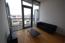 Apartment to rent in Abito, 85, Greengate...