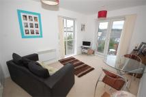 1 bedroom Apartment to rent in New broughton...