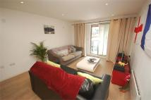 Apartment in 2 Chester Road...