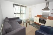 Apartment to rent in City Point 2...