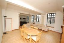 2 bed Detached home in Flat 30...