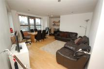 3 bedroom Apartment to rent in 136 Princess Street...