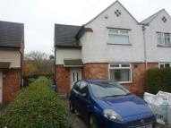 3 bedroom semi detached home to rent in Cheviot Street, DERBY