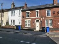4 bed property to rent in Uttoxeter Old Road, DERBY