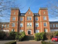 2 bed Penthouse to rent in Duesbury Court...