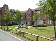 2 bedroom Apartment to rent in Belgravia Court...