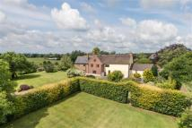 6 bedroom Detached home for sale in Lower Pulley Lane...