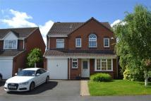 Winterton Way Detached house to rent