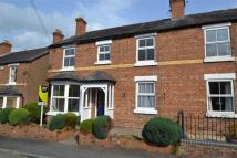 3 bed semi detached home to rent in Lyth Hill Road...
