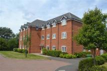 2 bedroom Apartment to rent in Drake Close, Underdale...