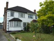 3 bedroom semi detached property in Sundorne Avenue...