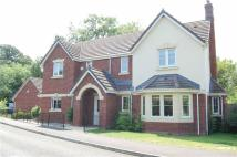 5 bed Detached property in Pool Meadow Close...