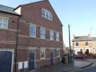 Apartment to rent in Betton Street, Belle Vue...