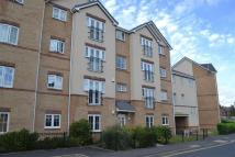 2 bedroom Apartment in Ellesmere Grange...