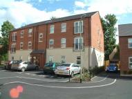 2 bed Apartment to rent in Wilfred Owen Close...