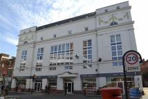 2 bed Apartment to rent in Theatre Royal...