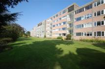 2 bed Apartment to rent in Coton Manor, Coton Hill...