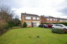 4 bed Detached home to rent in Stokesay Avenue...