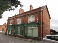 Town House for sale in Aston Street, Wem:, Wem