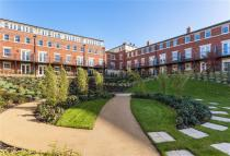 Town House for sale in Riverside Meadow...