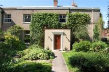 semi detached property in Lythwood Hall...
