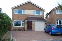 3 bedroom Detached home for sale in Poplar Crescent...