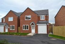 Detached property to rent in Yew Tree Close...