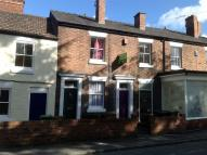1 bedroom Apartment to rent in Belle Vue Road...