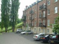 St Marys Water Lane Apartment to rent