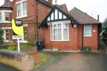 Detached Bungalow in Belle Vue Gardens...
