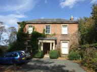 1 bed Apartment in Berwick Road, Shrewsbury