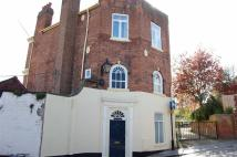 1 bed Apartment in Sycamore House...