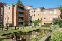 3 bed Apartment in Sandringham Court...