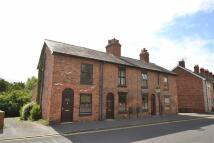 2 bedroom Terraced home in Hereford Road, Belle Vue...
