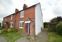 3 bedroom Terraced home in Prescott Cottage...