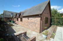 4 bed Detached house for sale in Alton Terrace, Belle Vue...