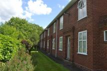 2 bed Apartment to rent in Riverside Close...