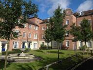 Apartment in Belgravia Court...