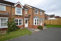 2 bed Terraced house in Farran Grove...