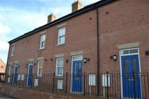2 bed Terraced home to rent in Old Coleham, Shrewsbury