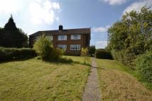 Apartment to rent in Bebbington Cottages...