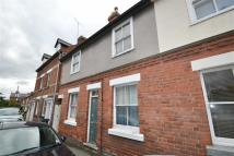 2 bed Apartment to rent in Belle Vue Road...