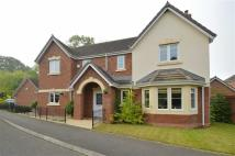Detached property for sale in Pool Meadow Close...