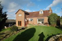 Detached property for sale in Lyth Bank, Lyth Hill...